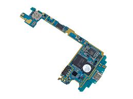 samsung galaxy s iii repair ifixit motherboard