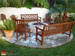 we refinish teak hardwood ipe and virtually any type of wood furniture decks or outdoor structures we provide free estimates and can even give you a