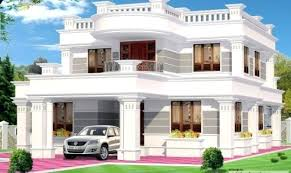 Home Designs In India Cool Inspiration Ideas
