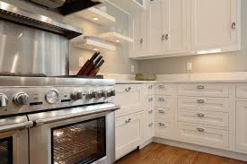 all white kitchen designs. Exellent All Kitchen Cabinet Pull Inside All White Kitchen Designs