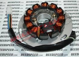 modern vespa electrical gurus help please advanced electric vespa px disc wiring diagram Vespa Px Disc Wiring Diagram Vespa Px Disc Wiring Diagram #50