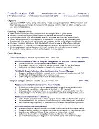 Effective Career Objective For Resumes Impressive Career Objectives Resume Sample Best Of Munications
