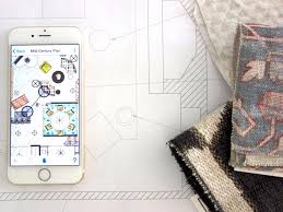 our 8 favorite decorating apps