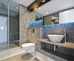 Small Picture Luxury master bathroom suites