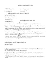Best Photos Of Example Letter Of Intent Teacher School Teacher