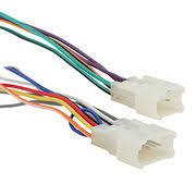wiring harness blaupunkt radio manufacturers, china wiring harness blaupunkt car stereo wiring diagram at Blaupunkt Wiring Harness