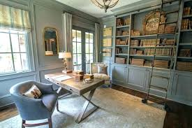 image country office. Perfect Image French Country Office Chair Within Decor 13 To Image O