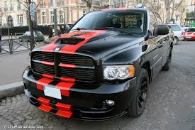 Dodge Ram SRT-10 | Dream truck ;) | Pinterest | Ram srt 10, Dodge ...