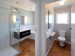 Small Picture bathroom with corner tub and shower stylish on affordable remodel