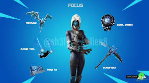 And if you throw on the elite agent skin while you're doing it, you'll be the ultimate assassin. Pin On Fortnite Combos Skin