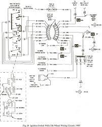 1954 dodge wiring diagram wiring diagrams best 1954 dodge pickup wiring diagram wiring diagram library dodge pickup wiring diagram 1954 dodge wiring diagram