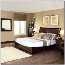 picture of bedroom furniture. Who Makes The Best Bedroom Furniture Medium Size Of With Trendy Manufacturer Also Youth Columbus Picture