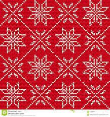 christmas sweater print background.  Christmas Ugly Sweater Background 1 In Christmas Sweater Print