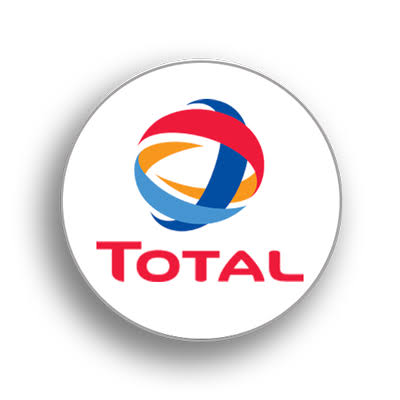Total Nigeria Plc Graduate & Exp. Job Recruitment (0 – 3yrs Exp.)