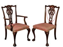 Chippendale Furniture Chippendale Furniture Helpformycreditcom