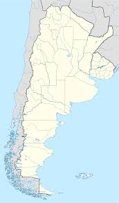 File:Argentina and Uruguay location map.svg - Wikipedia