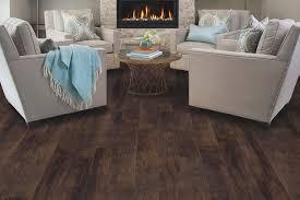 wood look luxury vinyl plank flooring in lee s summit mo from blue springs carpet tile