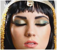 cleopatra makeup tutorial amazing makeup ideas on of cleopatra makeup tutorial pretty cleopatra makeup tutorial