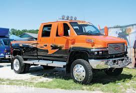 Why do you like pick up trucks? : AskAnAmerican