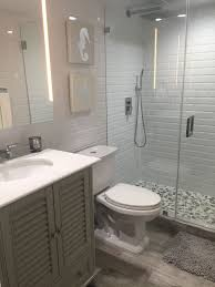 condo bathroom remodel. Unique Condo Bathroom IdeasBathroom RemodelCondo RemodelSmall  Remodel Ideas Inside Condo Pinterest