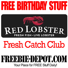Red Lobster Coupon November 2018 Coupon Popcap Games