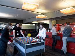 google zurich office address. Google Office Zurich | Micro Kitchen #GoogleZurich, #Office, #Games, # Address