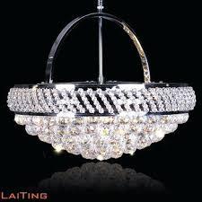 led lights chandelier small chandelier led light modern pendant chandelier restaurant lighting fixture led lights chandelier