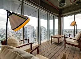 google tel aviv offices rock. 10 | Google Tel Aviv Offices Rock