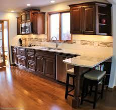 Galley Kitchen Remodel Set Home Design Ideas Inspiration Galley Kitchen Remodel Set