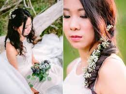 how much should bridal hair and makeup cost the world of make up how much typical cost for