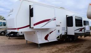 holiday rambler rv wiring diagram images addition thor challenger wiring diagram on 2005 alpenlite floor plans