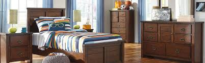 kids bedroom furniture stores. Kids Bedroom Furniture Stores N