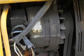 24 volt system not charging 24 volt system not charging 0106 jpg