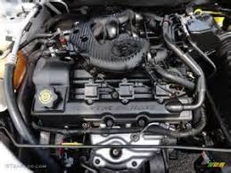 similiar 2004 chrysler sebring engine diagram keywords 2004 chrysler sebring engine diagram