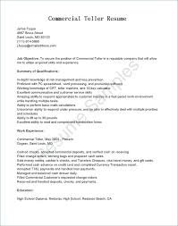 Goldman Sachs Resume Professional Resume Services Goldman Sachs ...