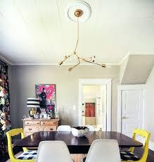 medium size of diy lindsey adelman brass chandelier full image for low profile chandelier agnes chandelier