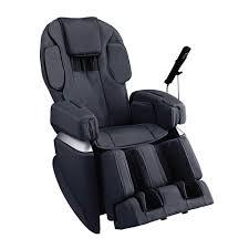 massage chair japan. osaki japan premium 4.0 massage chair
