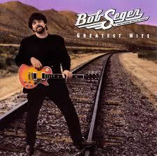 bol.com | Seger Bob & The Silver Bullet Band - Greatest Hits, Bob ...