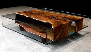 modern wooden furniture. Ideas Of Modern Furniture And Original Wooden For Study Wood Design 2