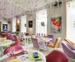 ... 22 Restaurant Interior Designs Ideas