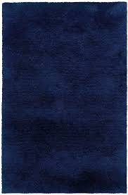 royal blue rugs extraordinary bright blue rug large size of area royal blue rug fancy royal blue rugs