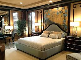 asian inspired furniture. Asian Inspired Furniture Nyc Bedroom Johnny Posted Carpet Crown Molding Traditional Painted Wall Mural To His D