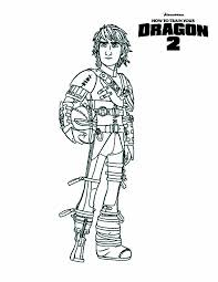 You can see some of the drawings i have colored and that is pretty much how they look in real life. Berg Village Chief Hiccup In How To Train Your Dragon Coloring Pages Coloring Sky