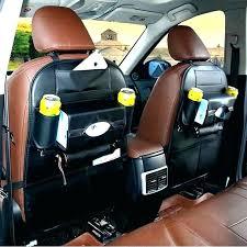 car desk organizer office seat file whole back storage bag mobile best portab car desk organizer back seat