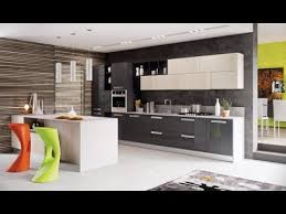Small Picture Best Modern Kitchen Design Ideas IKEA Kitchens 2016 YouTube