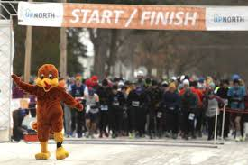 Turkey Trot full results | Local Sports | record-eagle.com
