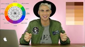 The Hair Color That Will Best Suit You And Your Skin Tone Bradmondo