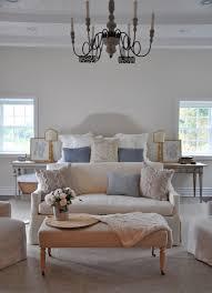 Neutral Master Bedroom A Beautiful Neutral Master Bedroom Design In Process Velvet