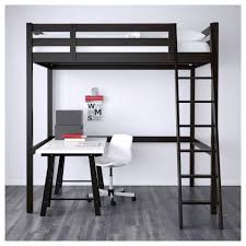 Fine Sofa Bunk Bed Ikea O With Perfect Design