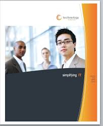 Pamphlet Template Microsoft Word How To Design A Brochure Using Microsoft Word Pcworld